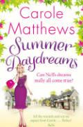 Summer Daydreams
