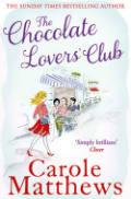 The Chocolate Lovers' Club_