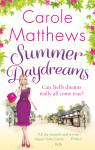 SummerDaydreams - paperback cover