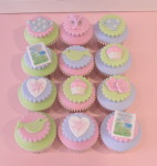 Website Cupcakes