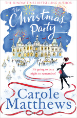 The_Christmas_Party_cover (2)
