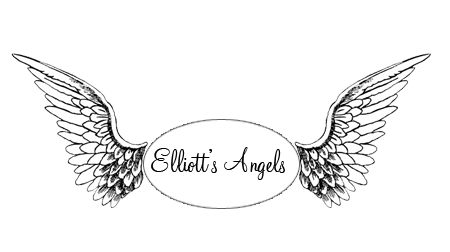 Elliott's Angels Logo